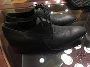 Обувь Италия( Fratelli Rosetti)