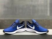 Кроссовки Adidas, Nike Originals